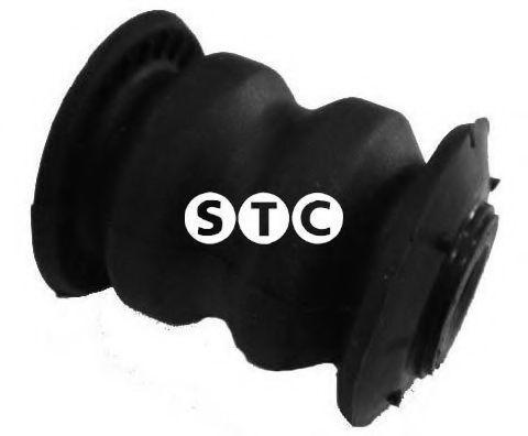 Подвеска, рычаг независимой подвески колеса STC арт.