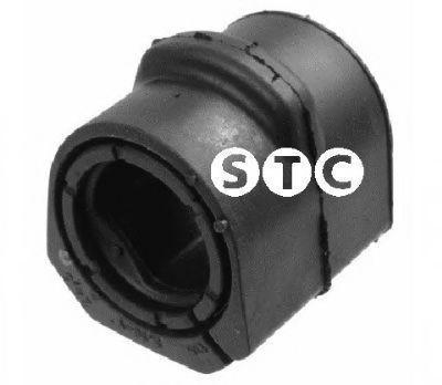 Втулка стабилизатора пер Connect 02> (высокая база) 24.5mm STC арт.