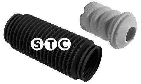 Защитный колпак / пыльник, амортизатор STC арт.