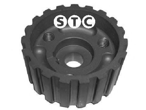 Шестерня, вал распределителя STC арт. T405331