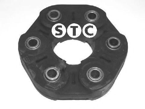 Крестовина вала карданного STC арт.