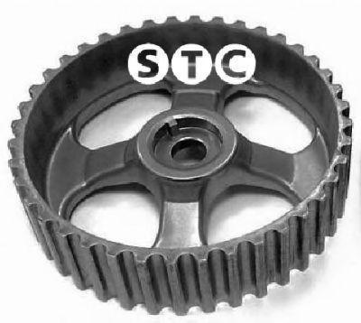 Шестерня, распределительный вал STC арт. T405474