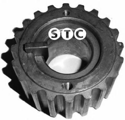 Шестерня, коленчатый вал STC арт. T405543