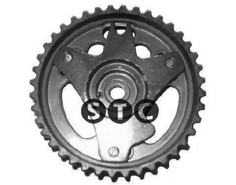 Шестерня, распределительный вал STC арт. T405645