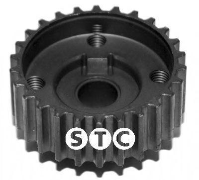 Шестерня, коленчатый вал STC арт. T405694