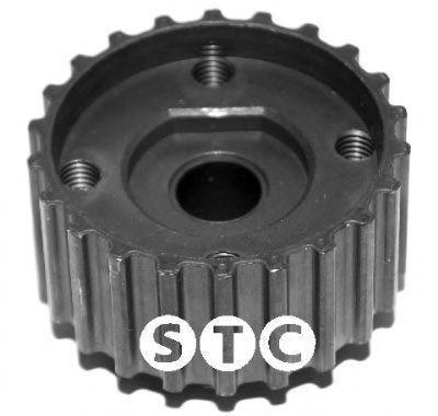 Шестерня, коленчатый вал STC арт. T405695
