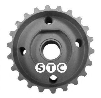 Шестерня, коленчатый вал STC арт. T405706