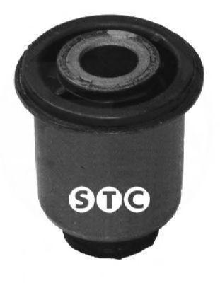 Сайлентблок переднего рычага передний  Kangoo 08- STC арт.