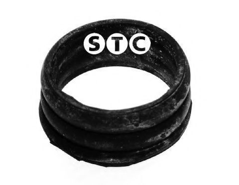 Прокладка, водяной насос STC арт. T405776