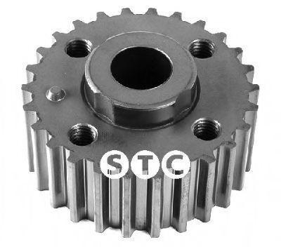 Шестерня, коленчатый вал STC арт. T405961