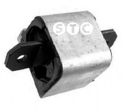 Подушка КПП Sprinter/Crafter/Viano 06> STC арт.