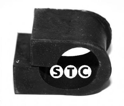 Втулка стабилизатора MB Sprinter// VW LT 28-35 II, LT 28-46 II 2.1CDI-2.9D 4X4 0 STC арт.