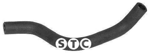 Шланг, теплообменник - отопление STC арт. T408501