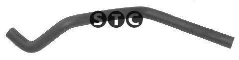 Шланг, теплообменник - отопление STC арт. T408556