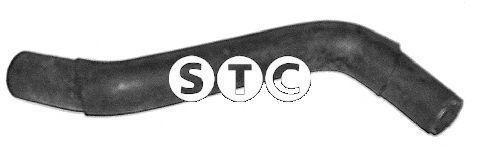 Шланг, теплообменник - отопление STC арт. T408580