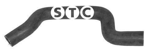 Шланг, теплообменник - отопление STC арт. T408581