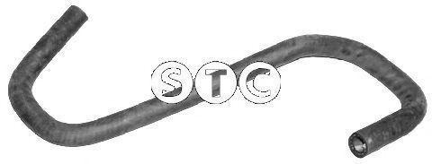 Шланг, теплообменник - отопление STC арт. T408591