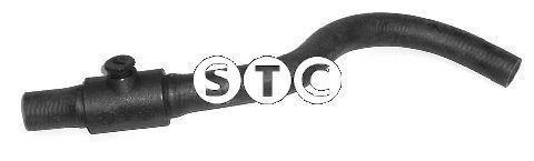 Шланг, теплообменник - отопление STC арт. T408680