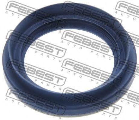 Уплотнительное кольцо вала, приводной вал FEBEST арт. 95JEZ50700916L
