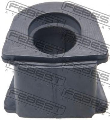 Опора, стабилизатор FEBEST арт. MSB011