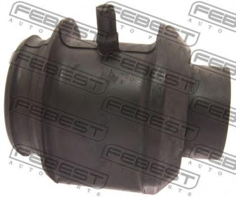 Подвеска, рулевое управление FEBEST арт. MZGB003
