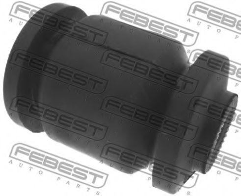 Подвеска, рычаг независимой подвески колеса FEBEST арт. TAB225
