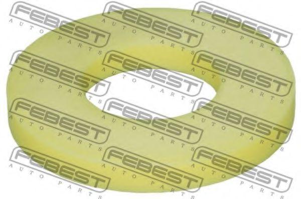 Подвеска, амортизатор FEBEST арт. TSD002