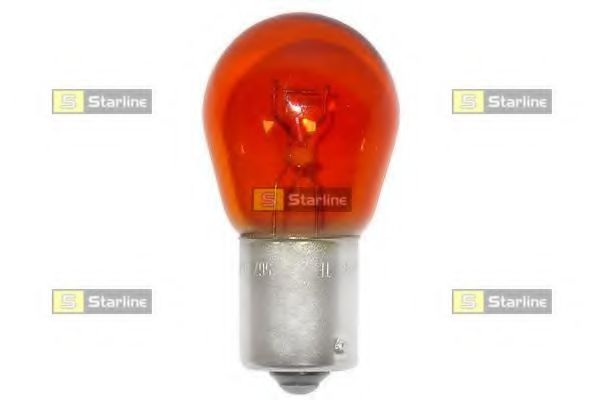 Лампа накаливания, фонарь указателя поворота STARLINE арт. 9999996