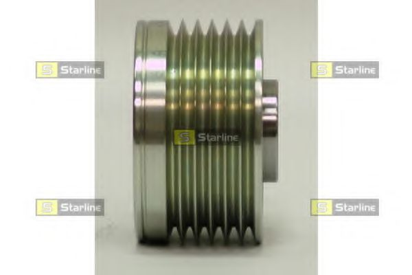 Механизм свободного хода генератора STARLINE арт. RS103910