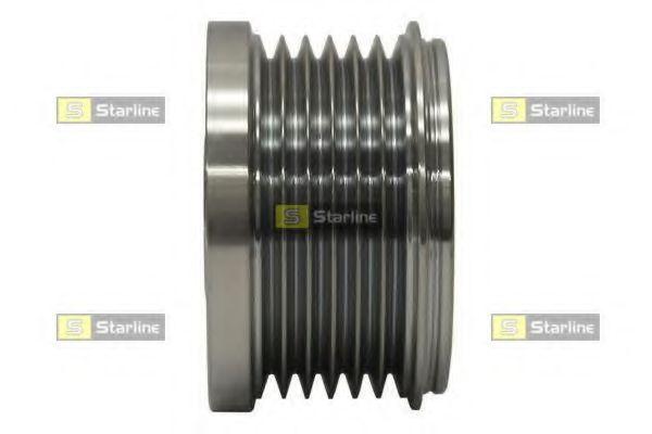 Механизм свободного хода генератора STARLINE арт. RS110310