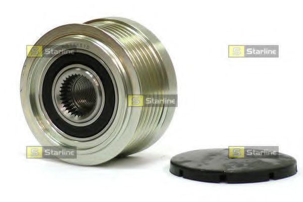 Механизм свободного хода генератора STARLINE арт. RS111510