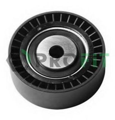 Натяжной ролик, поликлиновой  ремень PROFIT арт. 10140117