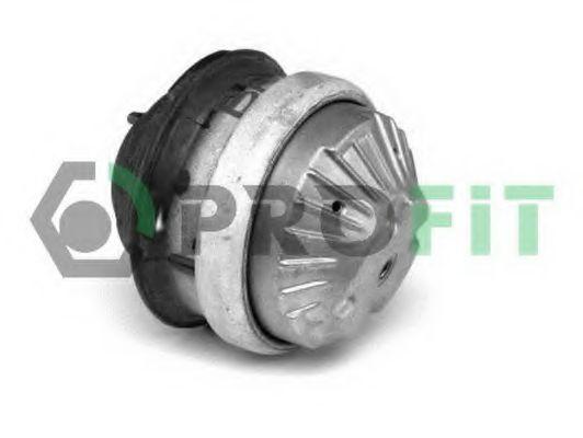 Опора двигуна гумометалева PROFIT 10150017