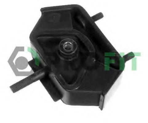 Опора двигуна гумометалева PROFIT 10150026