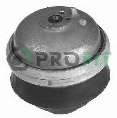 Опора двигуна гумометалева PROFIT 10150029