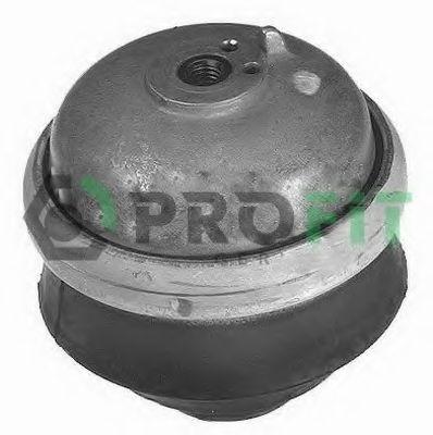 Опора двигуна гумометалева PROFIT 10150030