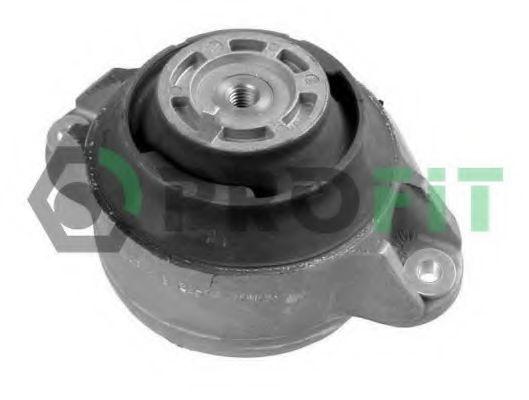 Опора двигуна гумометалева PROFIT 10150034