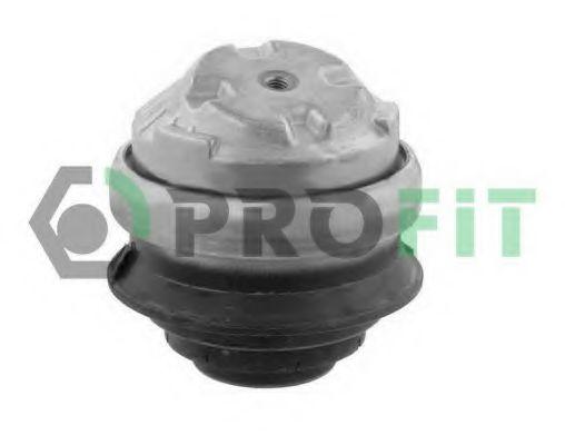 Опора двигуна гумометалева PROFIT 10150097