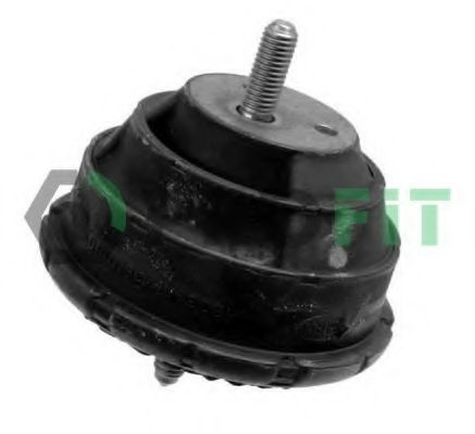 Подвеска, двигатель PROFIT - 1015-0106