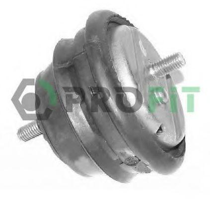 Опора двигуна гумометалева PROFIT 10150110