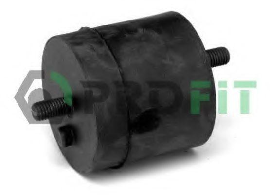 Подвеска, двигатель PROFIT арт. 10150111