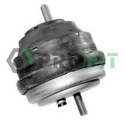 Опора двигуна гумометалева PROFIT 10150132