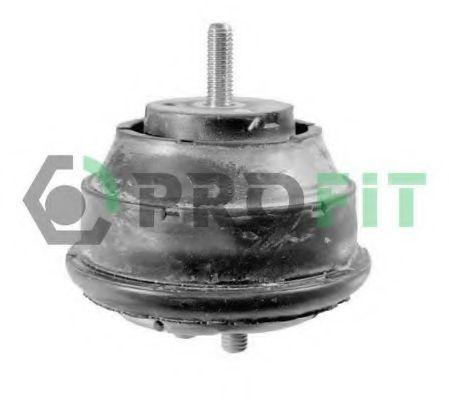 Опора двигуна гумометалева PROFIT 10150135