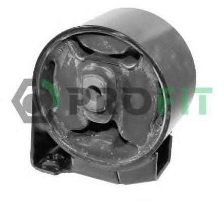 Подвеска, двигатель PROFIT арт. 10150147