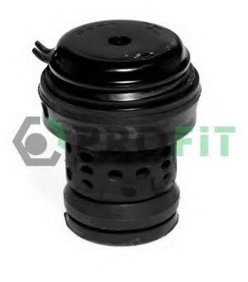 Опора двигуна гумометалева PROFIT 10150155