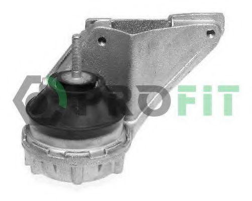 Подвеска, двигатель PROFIT - 10150173