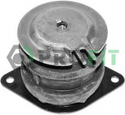 Опора двигуна гумометалева PROFIT 10150181