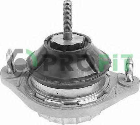 Опора двигуна гумометалева PROFIT 10150197