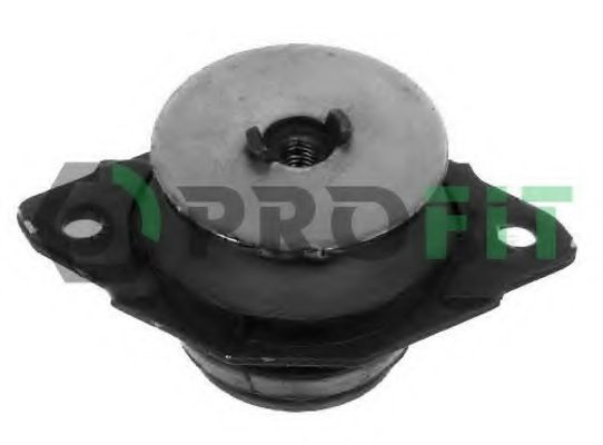 Подвеска, двигатель PROFIT арт. 10150217
