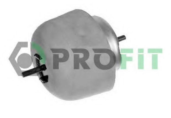Опора двигуна гумометалева PROFIT 10150235
